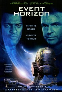event-horizon-poster